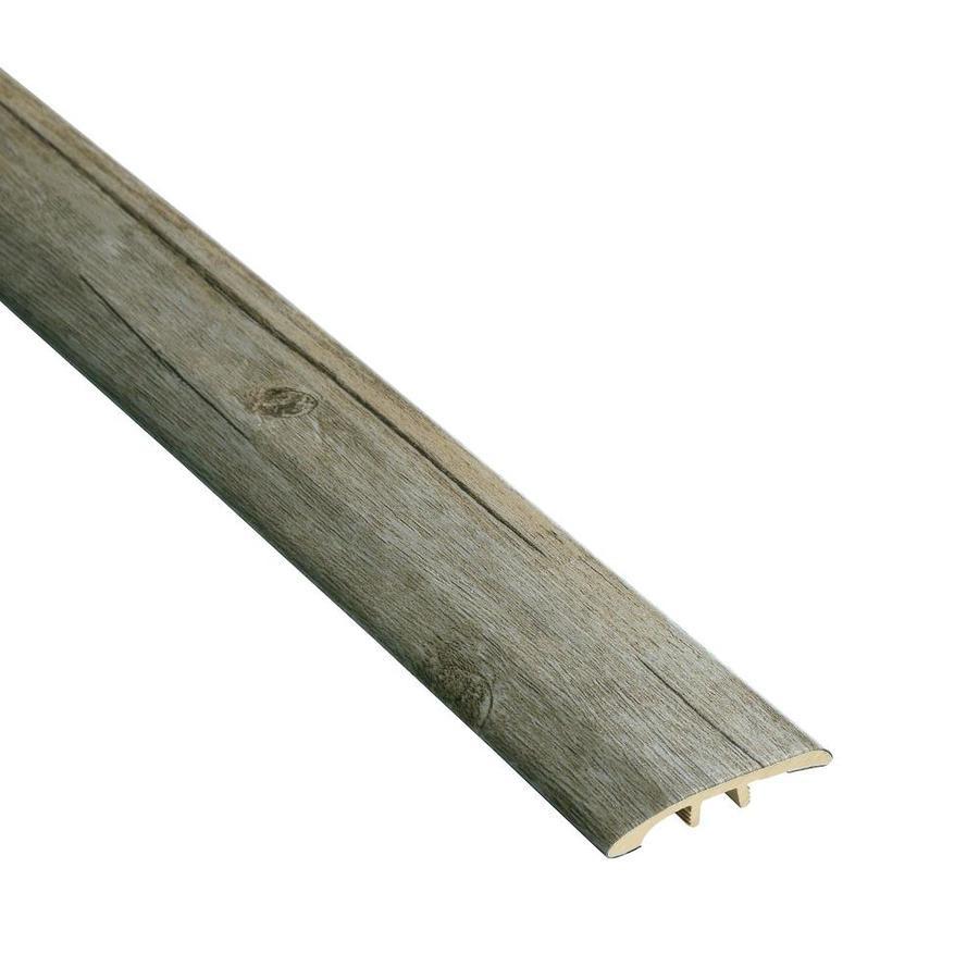 lowes bruce hardwood floors butterscotch of shop floor moulding at lowes com inside shaw 1 75 in x 72 in asheville pine reducer floor moulding