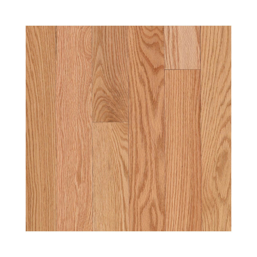 lowes bruce hardwood floors butterscotch of shop pergo american era 2 25 in natural oak solid hardwood flooring for pergo american era 2 25 in natural oak solid hardwood flooring 18 25 sq ft