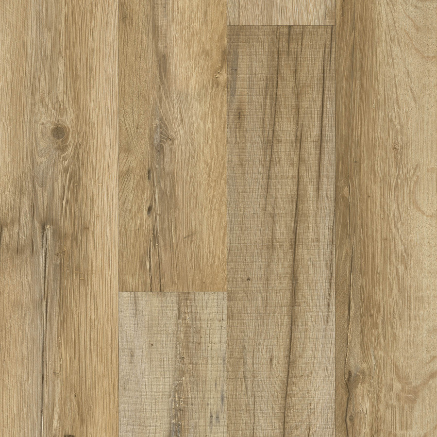 lowes hardwood floor cleaner of inspirations pergo lowes lowes laminate pergo max in pergo lowes lowes floors pergo hardwood