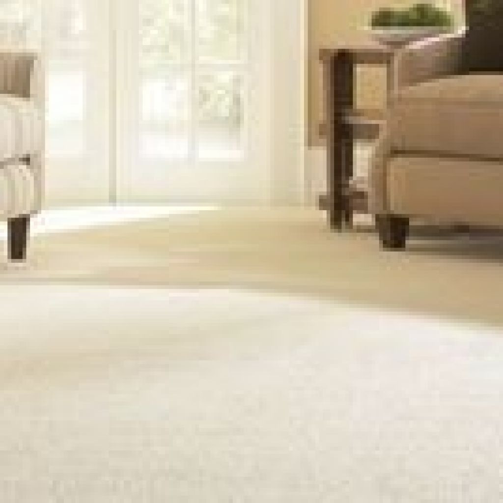 11 Amazing Lowes Hardwood Floor Cleaner 2021 free download lowes hardwood floor cleaner of top 37 new carpet prices at lowes rugs on carpet with regard to carpet prices at lowes elegant 44 best lowes in stock and express order carpet images on pinte