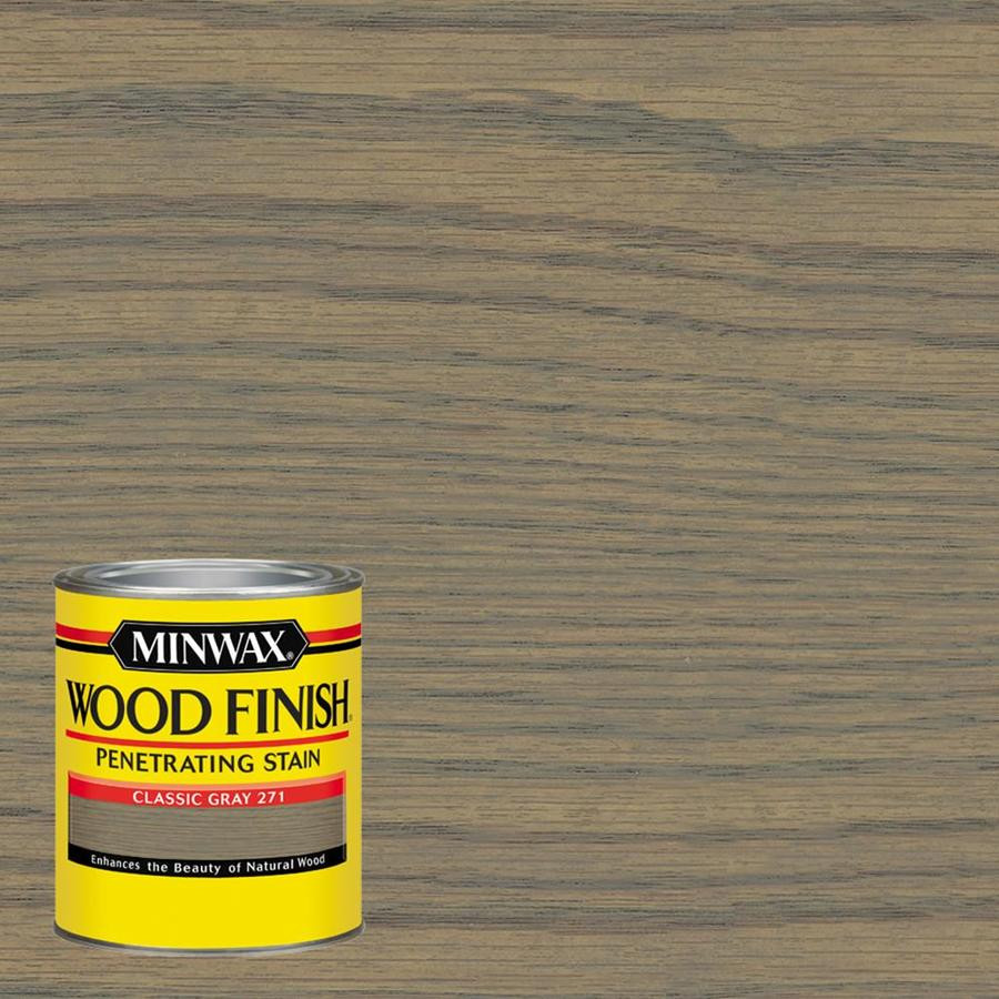 lowes hardwood floor finish of shop interior stains at lowes com intended for display product reviews for wood finish classic grey oil based interior stain actual net