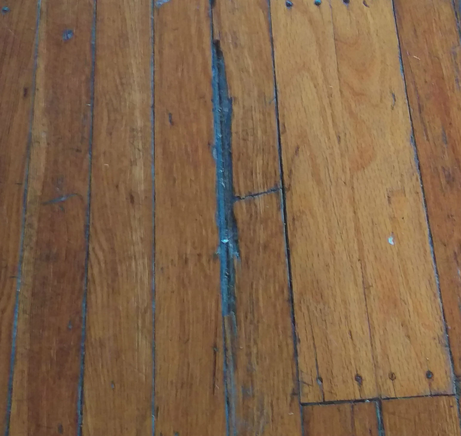 lowes hardwood floor scratch repair of hardwood floor filler lowes strawberryperl org for smartness design hardwood floor filler lowes 2