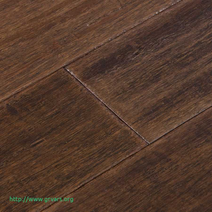 lowes hardwood floor stain of how much does lowes charge to install hardwood flooring frais style in how much does lowes charge to install hardwood flooring a‰lagant cali bamboo fossilized 5 37 in