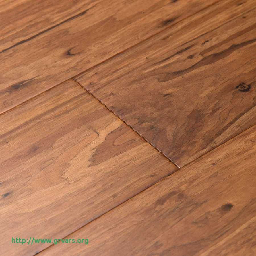 lowes hardwood floor stain of how much does lowes charge to install hardwood flooring frais style with regard to how much does lowes charge to install hardwood flooring charmant perfect bamboo floor sale collection home