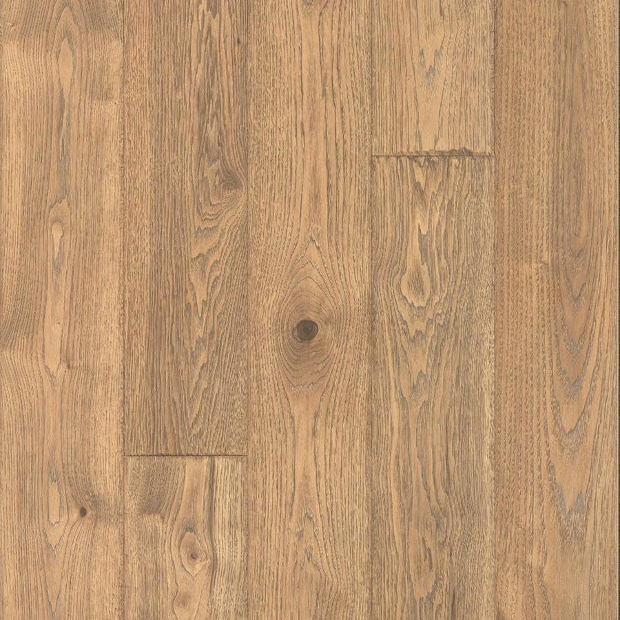 lowes hardwood floor stain of shop pergo timbercraft wetprotect waterproof brier creek oak wood pertaining to pergo timbercraft wetprotect waterproof brier creek oak wood planks laminate sample