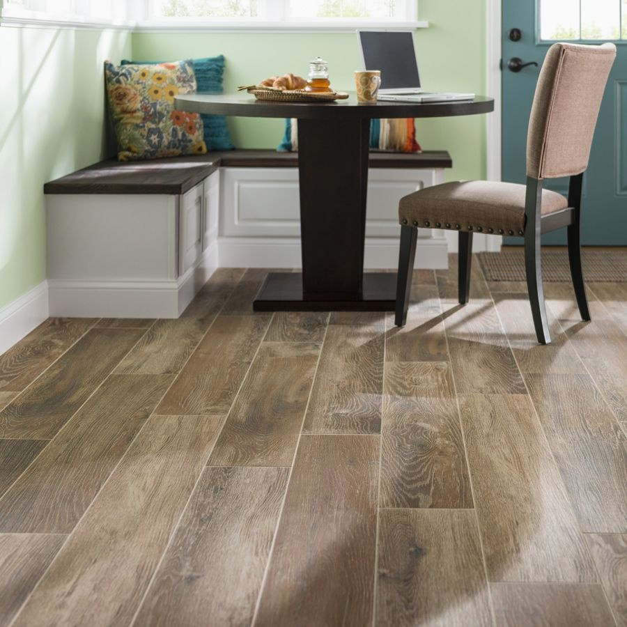 lowes hardwood floor transition of installing hardwood floors on ceramic tile tile design ideas with ceramic tile that looks like wood at trending unbelievable hardwood floor design dishwasher installation