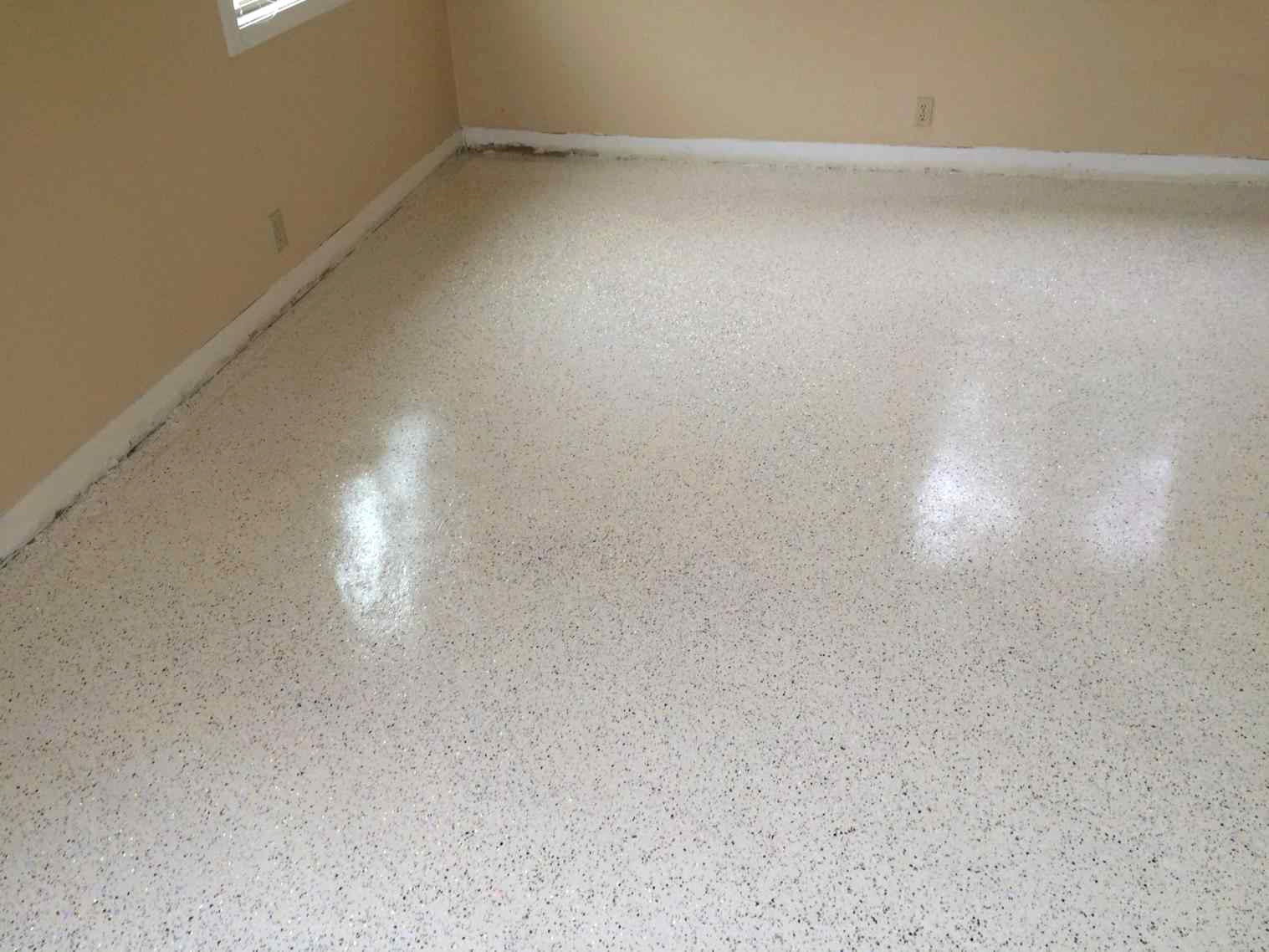 lowes hardwood floor wax of concrete floor paint lowes awesome patio railing ideas wooden porch with regard to concrete floor paint lowes best of epoxy flooring colors epoxy flooring colors unowinc