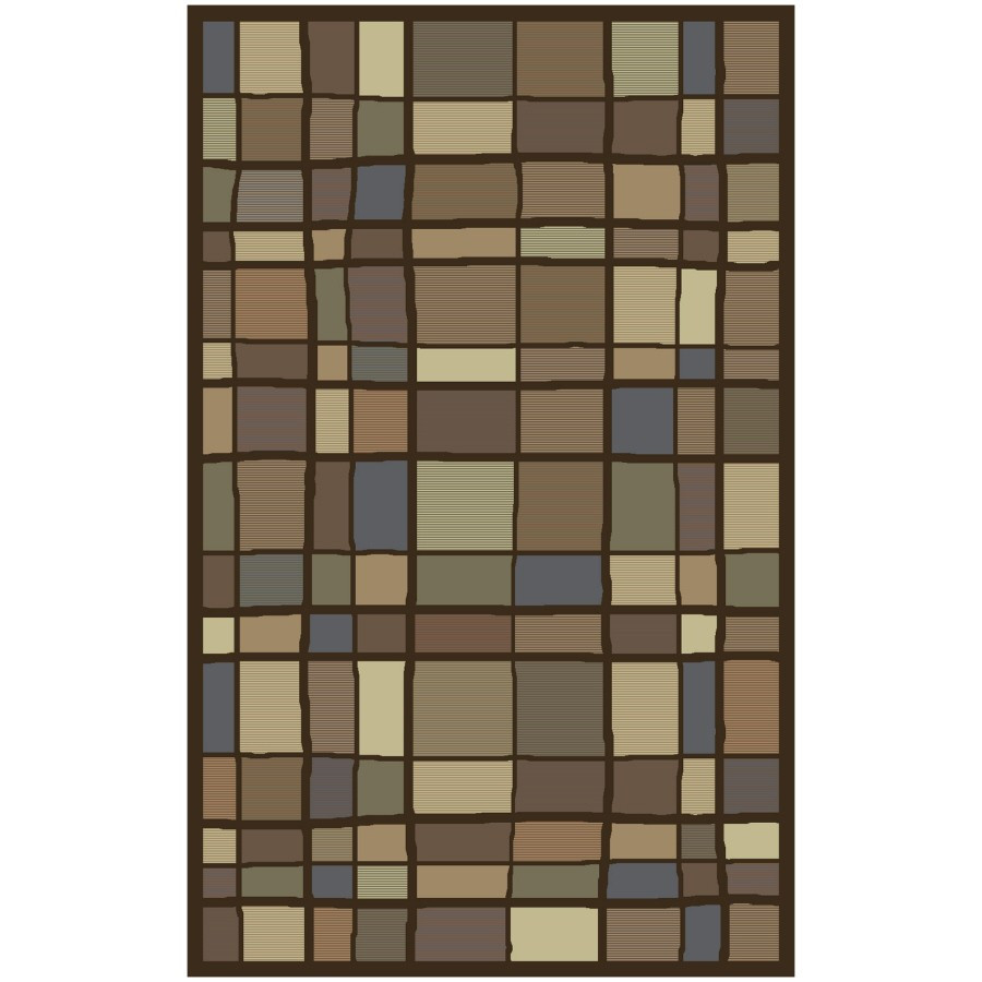 lowes hardwood floor wax of lowes mohawk area rugs beautiful how much does lowes charge to within lowes mohawk area rugs awesome shaw living area rug shaw living kathy ireland home area rug