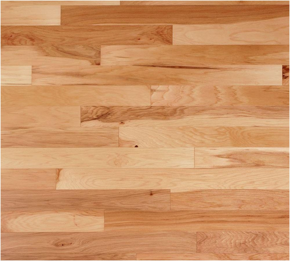 Lowes Hardwood Flooring Clearance