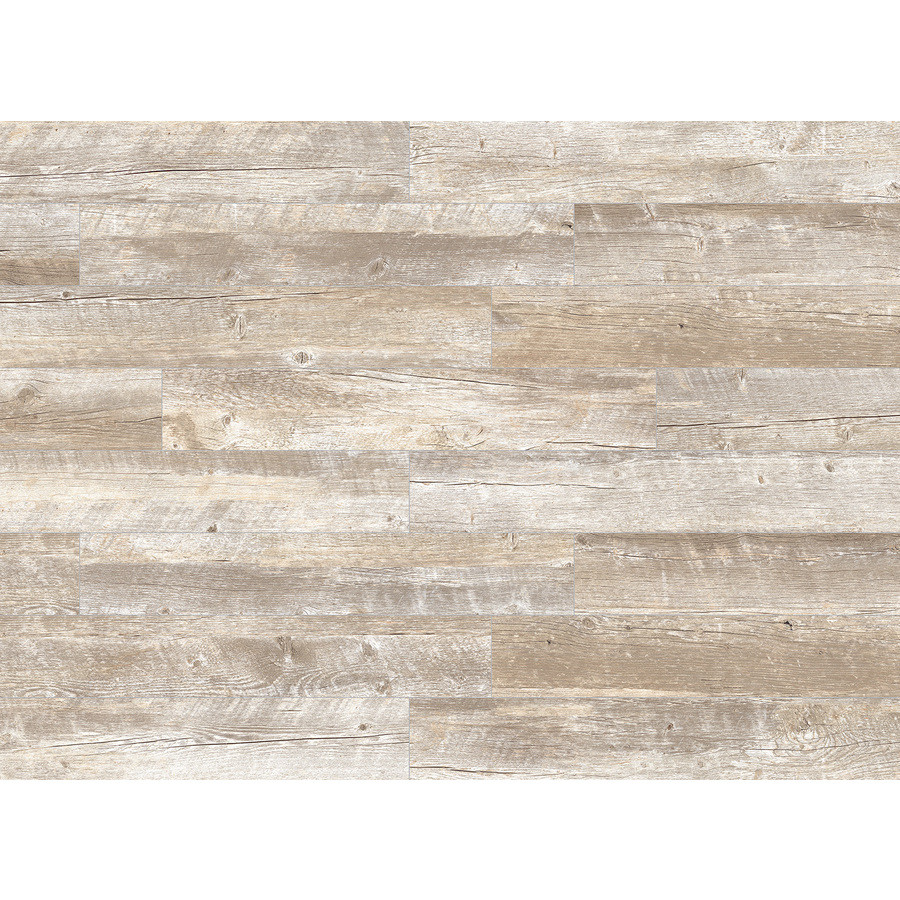 lowes hardwood flooring clearance of shop wood looks at lowes com with style selections natural timber whitewash porcelain wood look floor and wall tile common 6