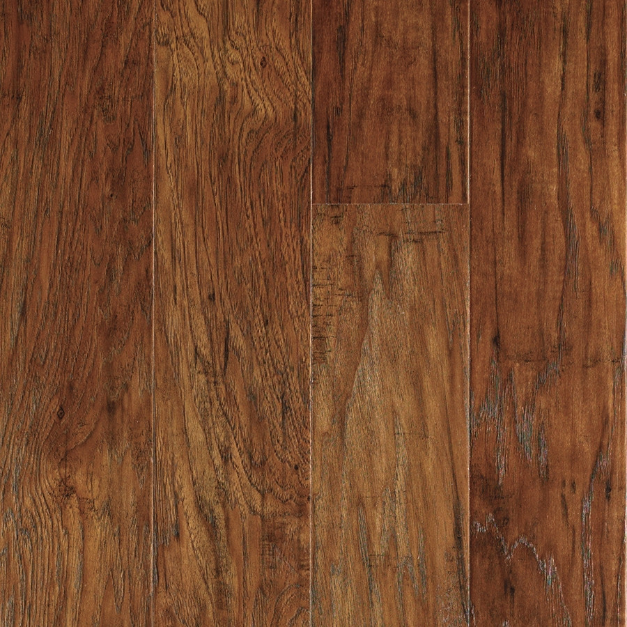 lowes hardwood flooring installation cost of lowes floor plans awesome deck planning software diy deck design inside lowes floor plans lovely lowes ginger hickory laminate flooring acai carpet sofa review