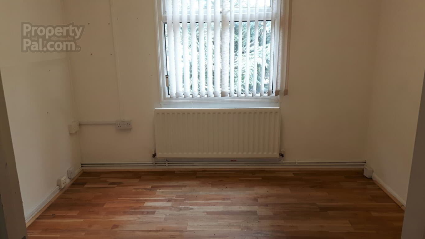 lowes hardwood flooring installation cost of unit 9 lowes industrial estate 31 ballynahinch road carryduff intended for propertypal blog
