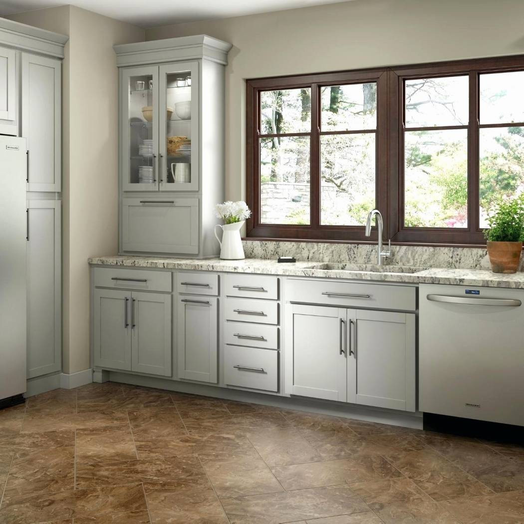 lowes hardwood flooring installation of beautiful kitchen cabinet door replacement lowes home design in for kitchen cabinet kits lowes