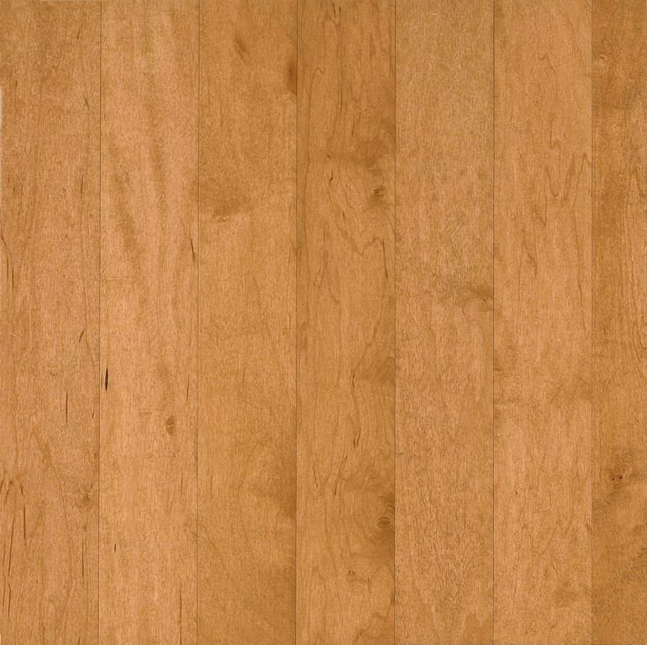 lowes hardwood flooring installation reviews of most durable laminate flooring floor prices pic lowes hardwood vs regarding what is laminate cabinets flooring installation clearance linoleum pergo reviews stupendous images concept jacksonville guide menards