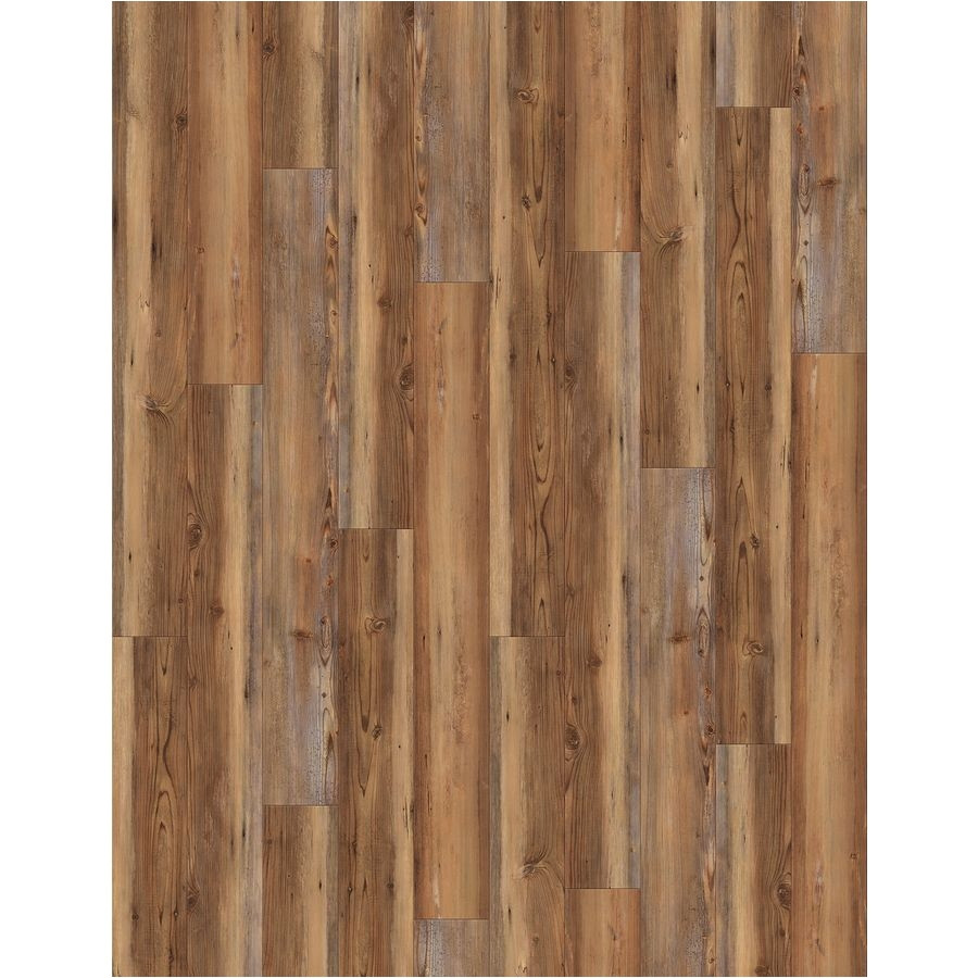 Lowes Hardwood Flooring On Sale Of Commercial Grade Vinyl Plank Flooring Lowes Smartcore Ultra 8 Piece Throughout Commercial Grade Vinyl Plank Flooring Lowes Smartcore Ultra 8 Piece 5 91 In X 48 03