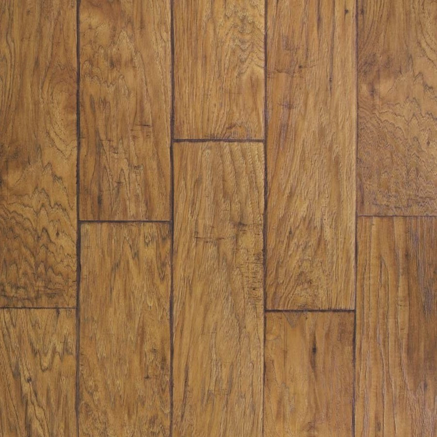 lowes hardwood flooring on sale of inspirations inspiring interior floor design ideas with cozy pergo in pergo laminate wood flooring lowes pergo pergo lowes