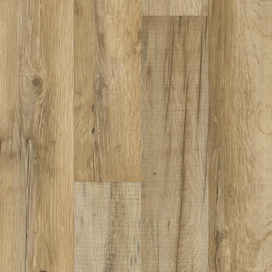 Fabulous Lowes Hardwood Flooring Sale Unique Ideas