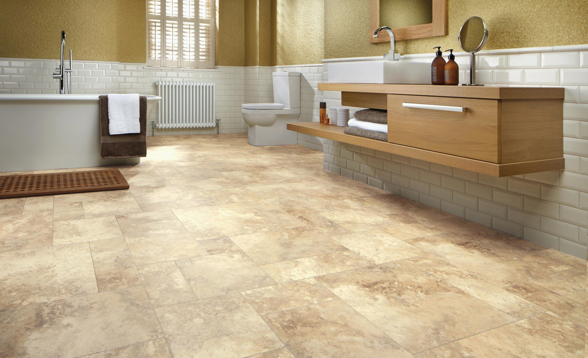 lowes hardwood flooring on sale of laminate tile flooring lowes fresh perfect floating tile floor lowes in laminate tile flooring lowes fresh perfect floating tile floor lowes best home design