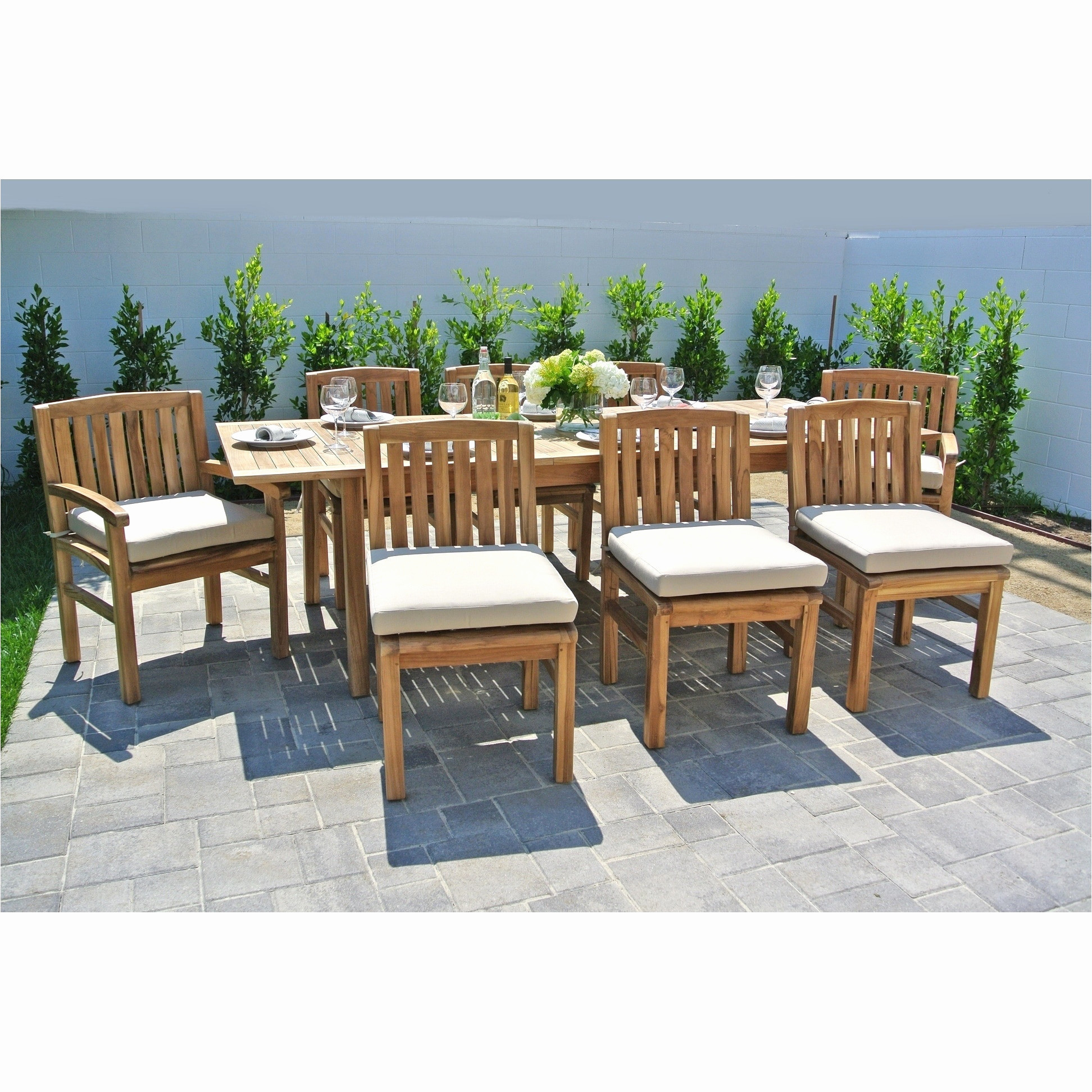 lowes hardwood flooring on sale of lowes outdoor patio furniture with regard to patio table sets fresh patio furniture dining sets 22 patio box best wicker outdoor sofa 0d