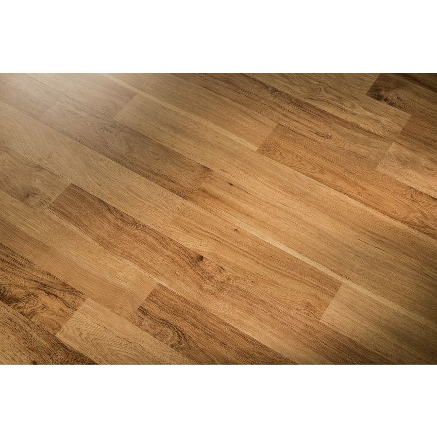 lowes hardwood flooring prices of 13 unique lowes hardwood flooring pictures dizpos com throughout lowes hardwood flooring new shop style selections 8 05 in w x 3 97 ft l ginger