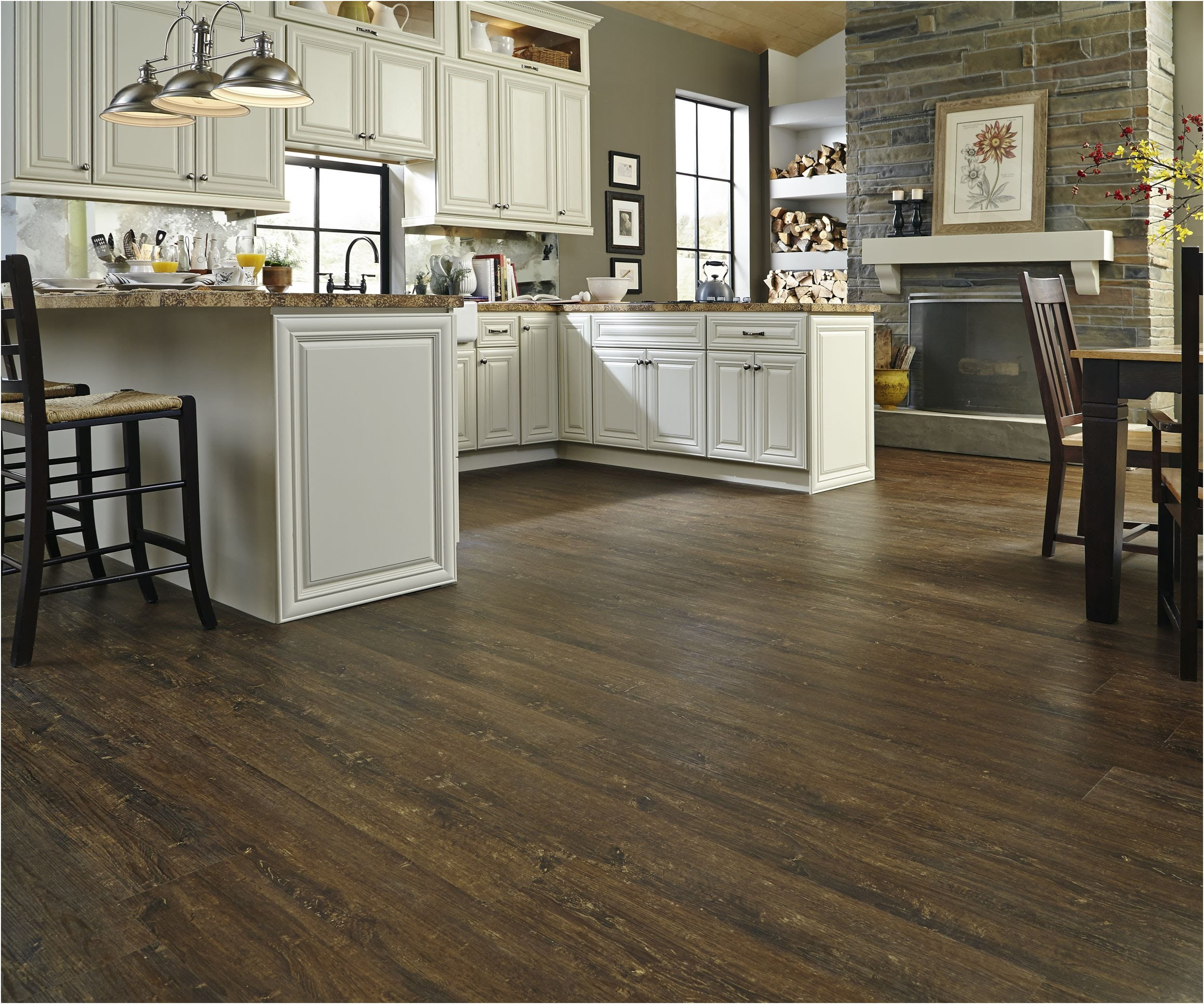 lowes hardwood flooring prices of 44 best of lowes carpet calculator rugs on carpet pertaining to lowes carpet calculator elegant 15 realistic wood stair stringers lowes of lowes carpet calculator 44 best