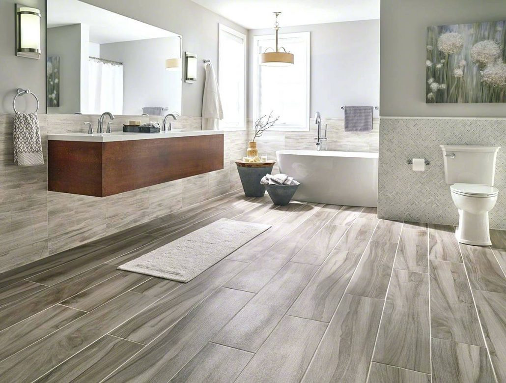 lowes hardwood flooring prices of tile flooring that looks like wood ceramic tile wood floors s media with regard to tile flooring that looks like wood tiles tile flooring that looks like wood lowes vinyl