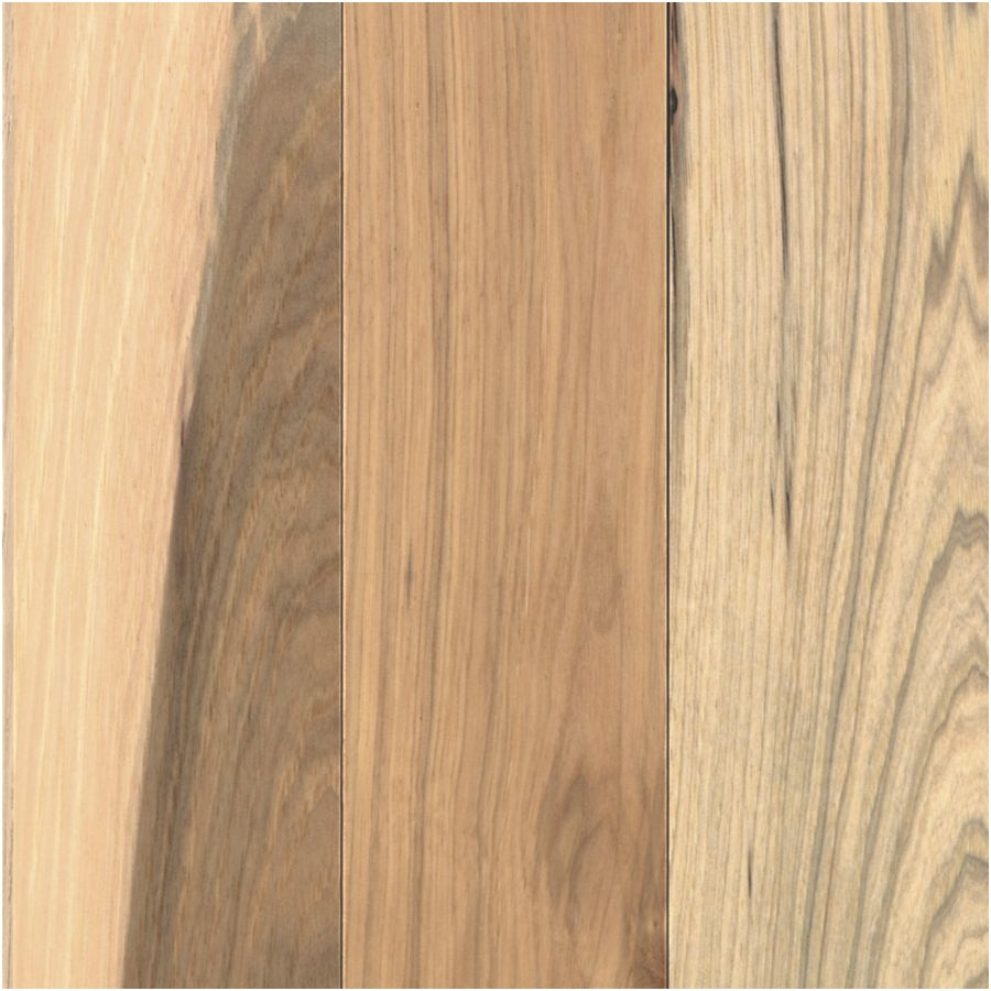 lowes hardwood flooring reviews of how much does lowes charge to install flooring unique lowes hardwood pertaining to how much does lowes charge to install flooring awesome floor stupendous lowes hardwood flooring ideas shop
