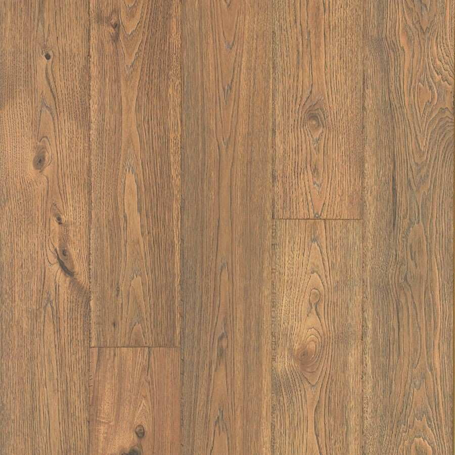 Lowes Hardwood Flooring Reviews Of Laminate Floor Cutter Lowes Best Of Laminate Flooring Laminate Wood Regarding Laminate Floor Cutter Lowes Luxury Pergo Timbercraft 7 48 In W X 4 52 Ft L Valley
