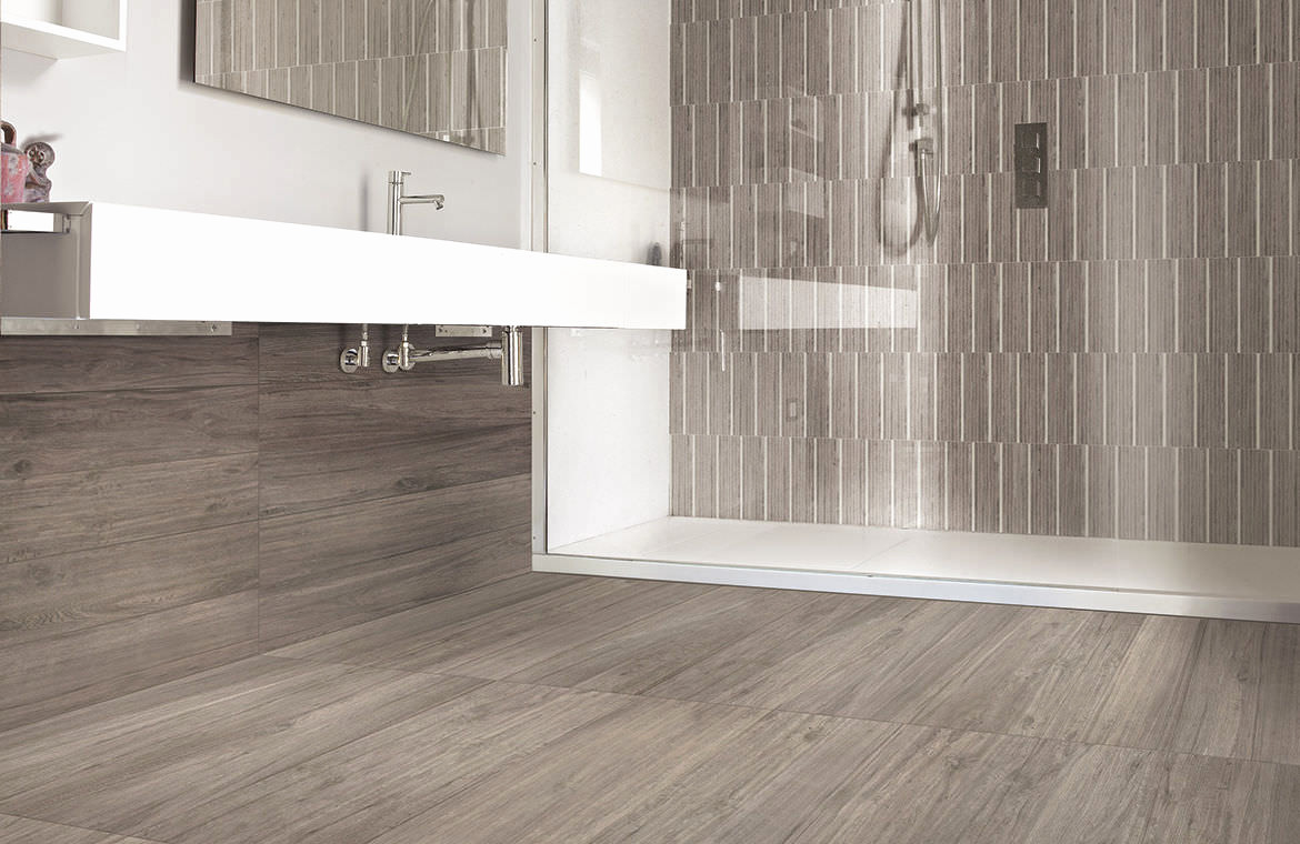 lowes hardwood flooring reviews of lowes floor tile bathroom elegant porcelain floor tile that looks intended for lowes floor tile bathroom elegant porcelain floor tile that looks like wood reviews hardwood flooring