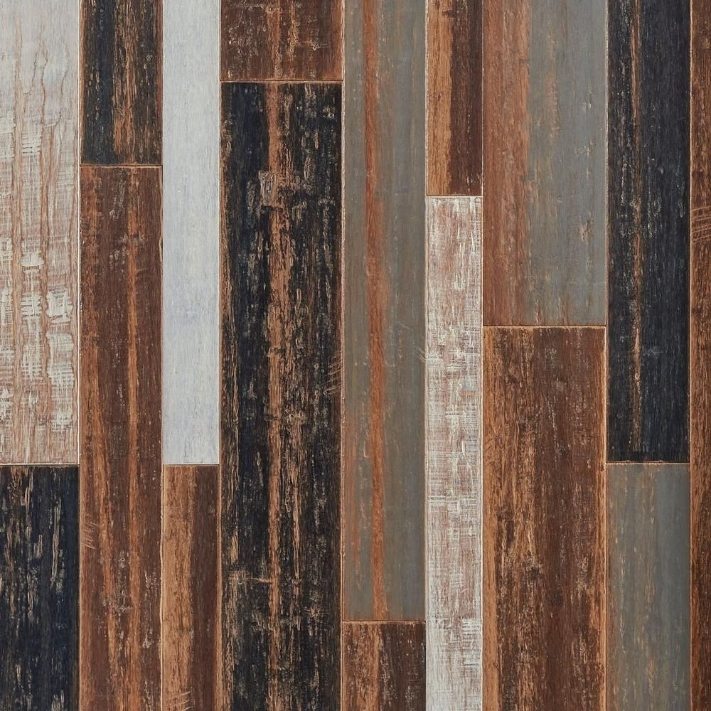 lowes locking hardwood floor of flooring design ideas find ideas and inspiration for flooring throughout 39 luxury lock hardwood flooring gallery