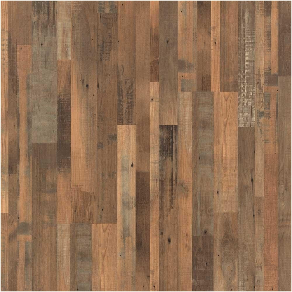 Lowes Maple Hardwood Flooring Of Allen and Roth Laminate Flooring Best Of Flooring Lowes Pergo Regarding Allen and Roth Laminate Flooring Awesome Difference Between Hardwood and Laminate Flooring Fresh 11 Best Od