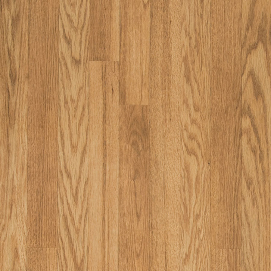 lowes oak hardwood flooring of inspirations inspiring interior floor design ideas with cozy pergo for pergo lowes pergo laminate flooring lowes wood laminate