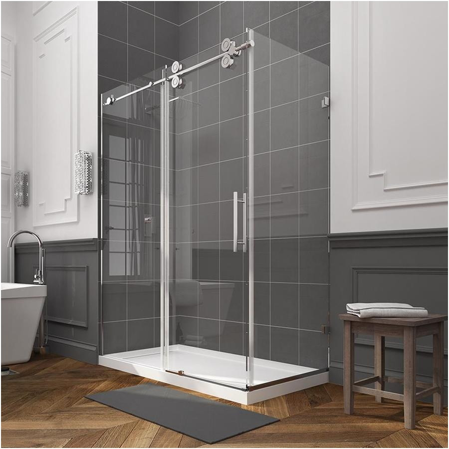 lowes parquet hardwood flooring of black and white flooring lowes flooring design throughout black and white flooring lowes photographies sofa perfect kohler shower doors lowes picture inspirations of black
