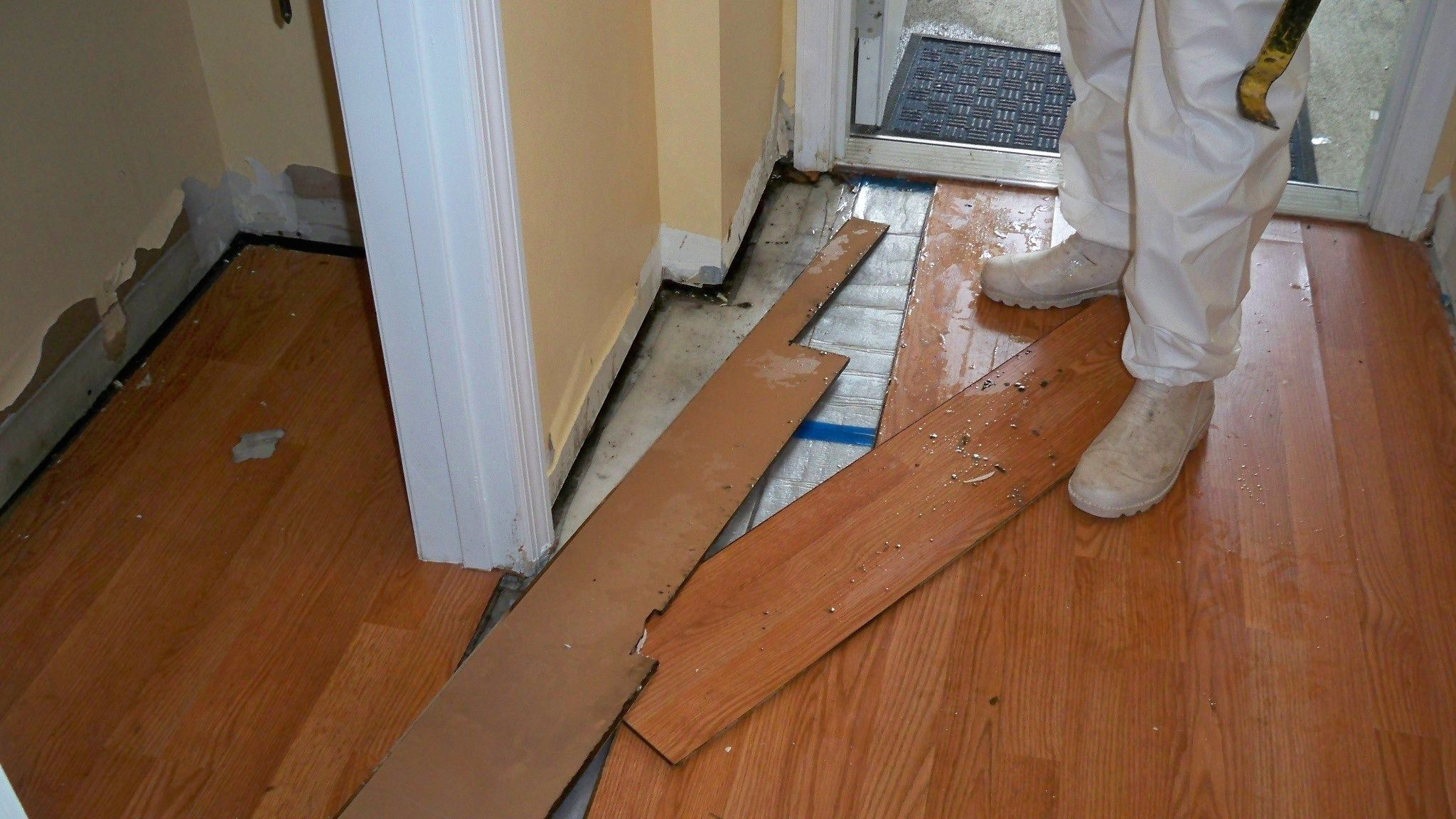 lowes parquet hardwood flooring of how much is laminate wood flooring floor plan ideas throughout how much is laminate wood flooring laminate wood flooring lowes laminate flooring installation cost uk