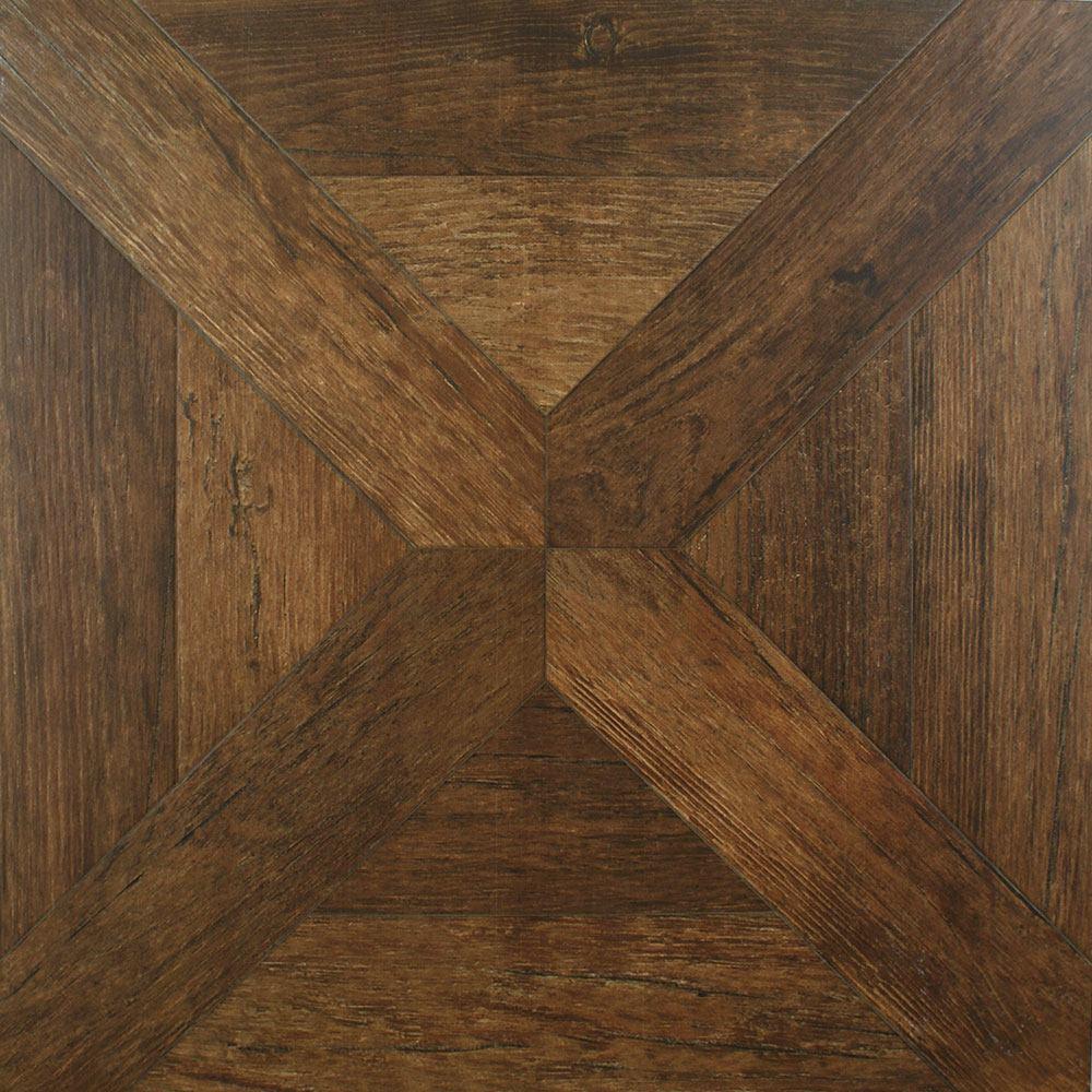 lowes parquet hardwood flooring of sketchup texture texture wood wood floors parquet wood siding inside sketchup texture texture wood wood floors parquet wood sidingbamboo thatch cork rattan wicker