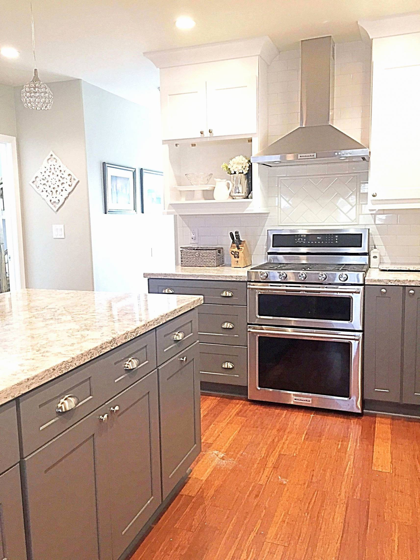 lowes solid hardwood flooring of for lowes kitchen cabinets photos www princesofkingsroad com page with for lowes kitchen cabinets photos 2018