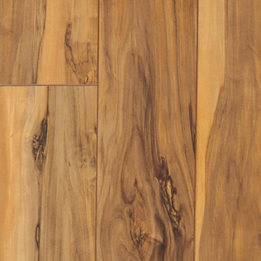 lowes solid hardwood flooring of inspirations inspiring interior floor design ideas with cozy pergo with pergo wood flooring pergo lowes oak laminate flooring lowes