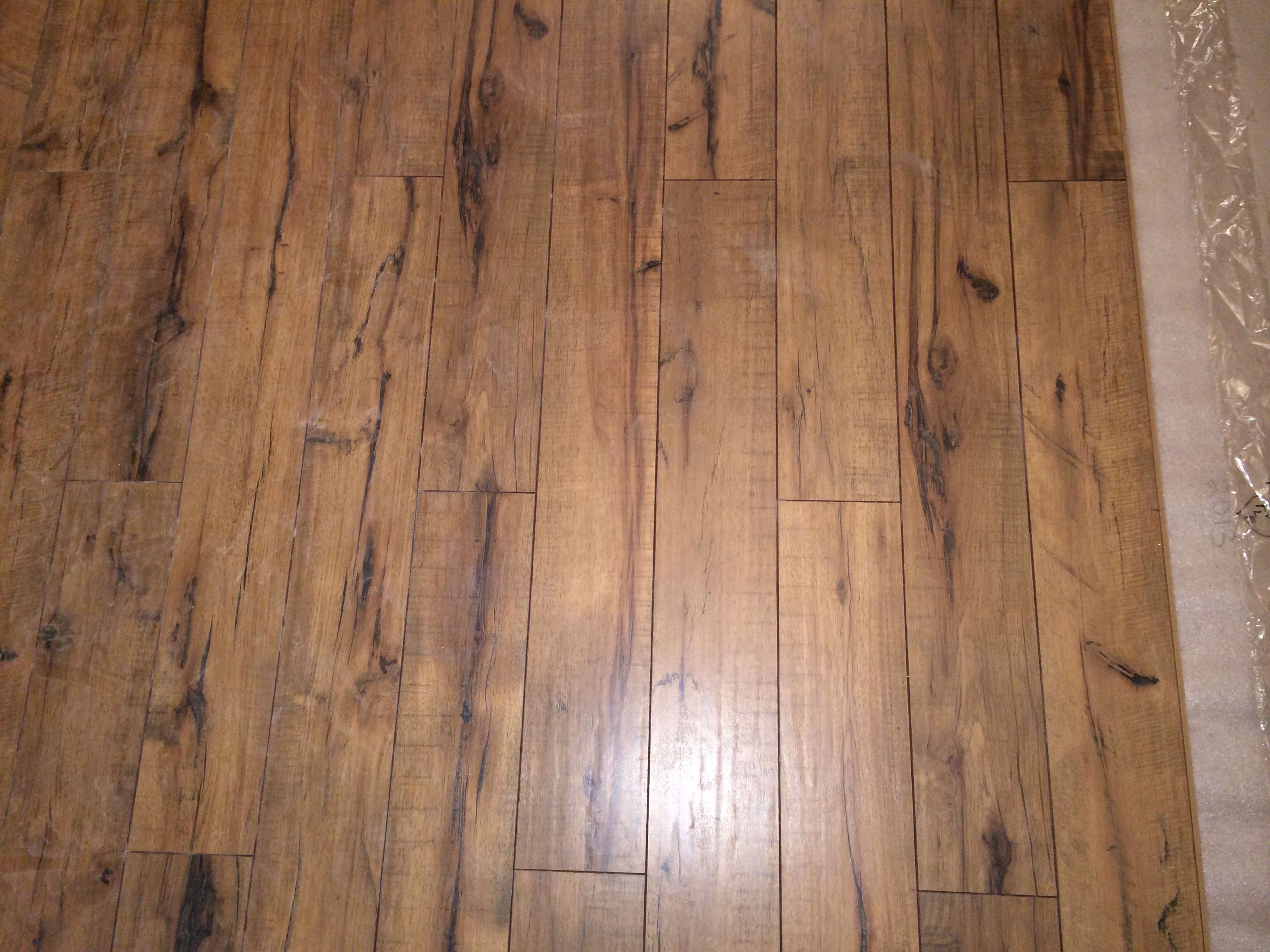 lowes solid oak hardwood flooring of flooring cozy interior wooden floor design with lowes pergo spy inside lowes pergo lowes hardwood flooring prices oak flooring lowes
