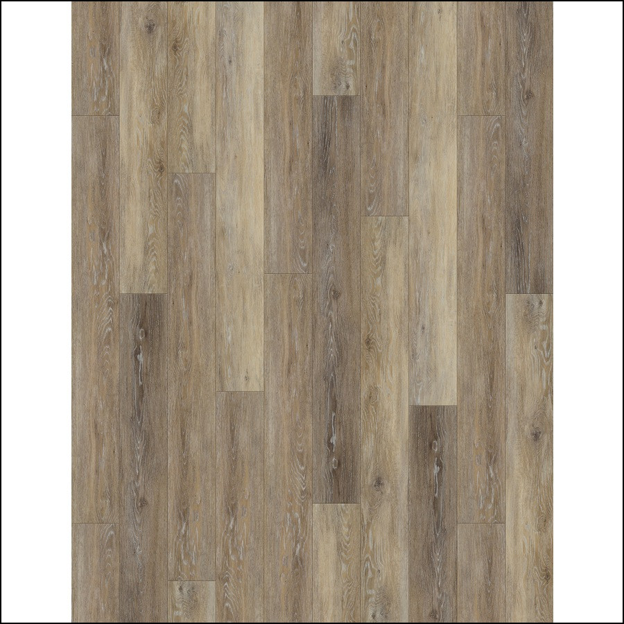 Lowes solid Oak Hardwood Flooring Of Wide Plank Flooring Ideas with Regard to Wide Plank Wood Flooring Lowes Photographies Vinyl Tile at Lowes Home Furniture Design Kitchenagenda Of