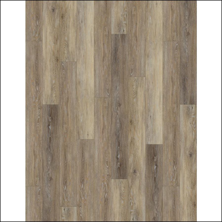 17 Fabulous Lowes Solid Oak Hardwood Flooring Unique Flooring Ideas