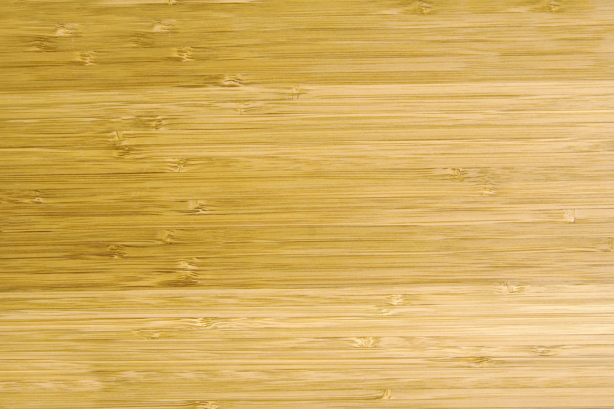 lumber liquidators hardwood flooring of 5 best bamboo floors with bamboo board 175428713 581a20835f9b581c0b953203
