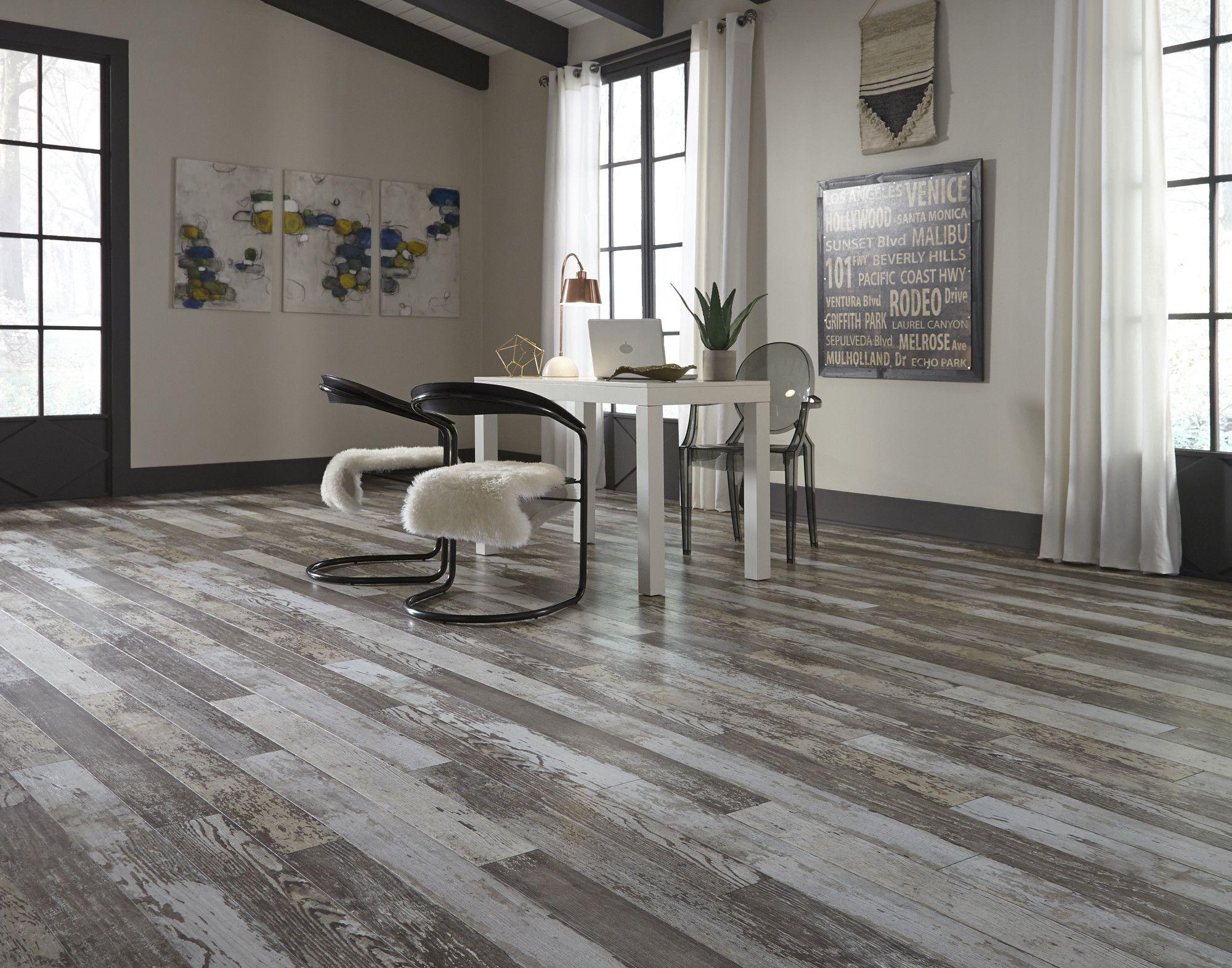 Lumber Liquidators Hardwood Flooring Of Breathtaking Lumber Liquidators Hardwood Flooring Beautiful Floors Intended for Breathtaking Lumber Liquidator Hardwood Flooring V P Talk Design Trend Woodworking the Distressed Rustic Look I Popular