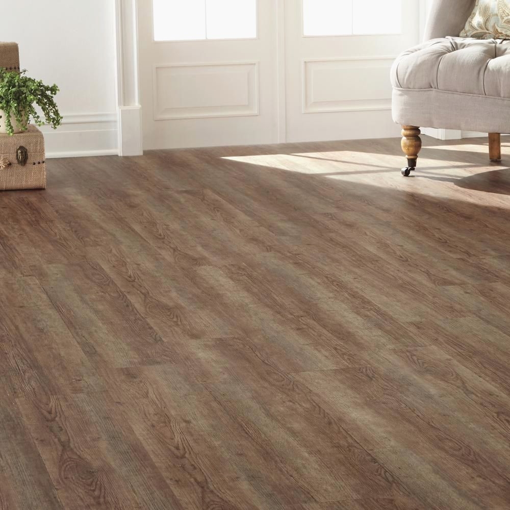 luxury vinyl hardwood flooring of best of home depot vinyl plank flooring home furniture ideas with regard to home decorators collection highland pine 7 5 in x 47 6 in luxury vinyl plank flooring