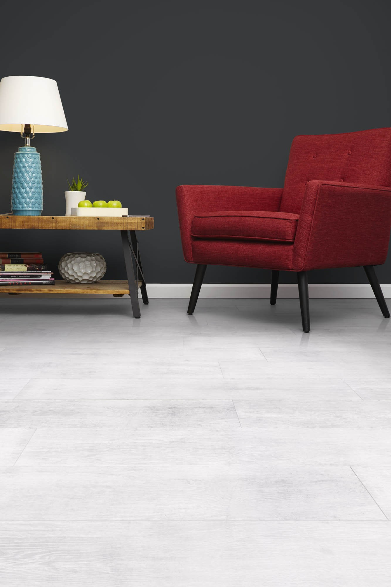 Luxury Vinyl Hardwood Flooring Of Discontinued Shaw area Rugs Beautiful sono Luxury Vinyl Plank Vanity Intended for Discontinued Shaw area Rugs Beautiful sono Luxury Vinyl Plank Vanity White Sfison 3 61