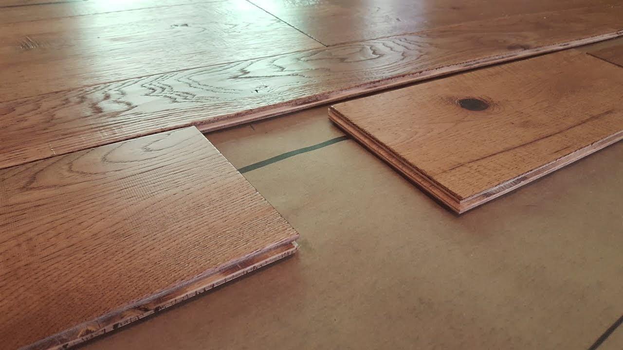 luxury vinyl plank flooring vs engineered hardwood of 17 best of engineered hardwood vs solid collection dizpos com with engineered hardwood vs solid unique engineered hardwood flooring prices canada hand scraped home depot collection of