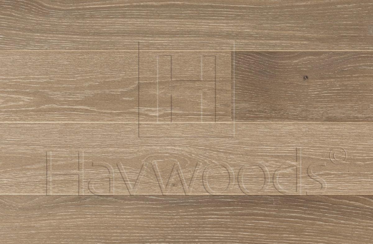 luxury vinyl plank flooring vs engineered hardwood of engineered hardwood flooring vs hardwood beautiful hw656 europlank regarding engineered hardwood flooring vs hardwood beautiful hw656 europlank oak trend select grade 180mm engineered wood