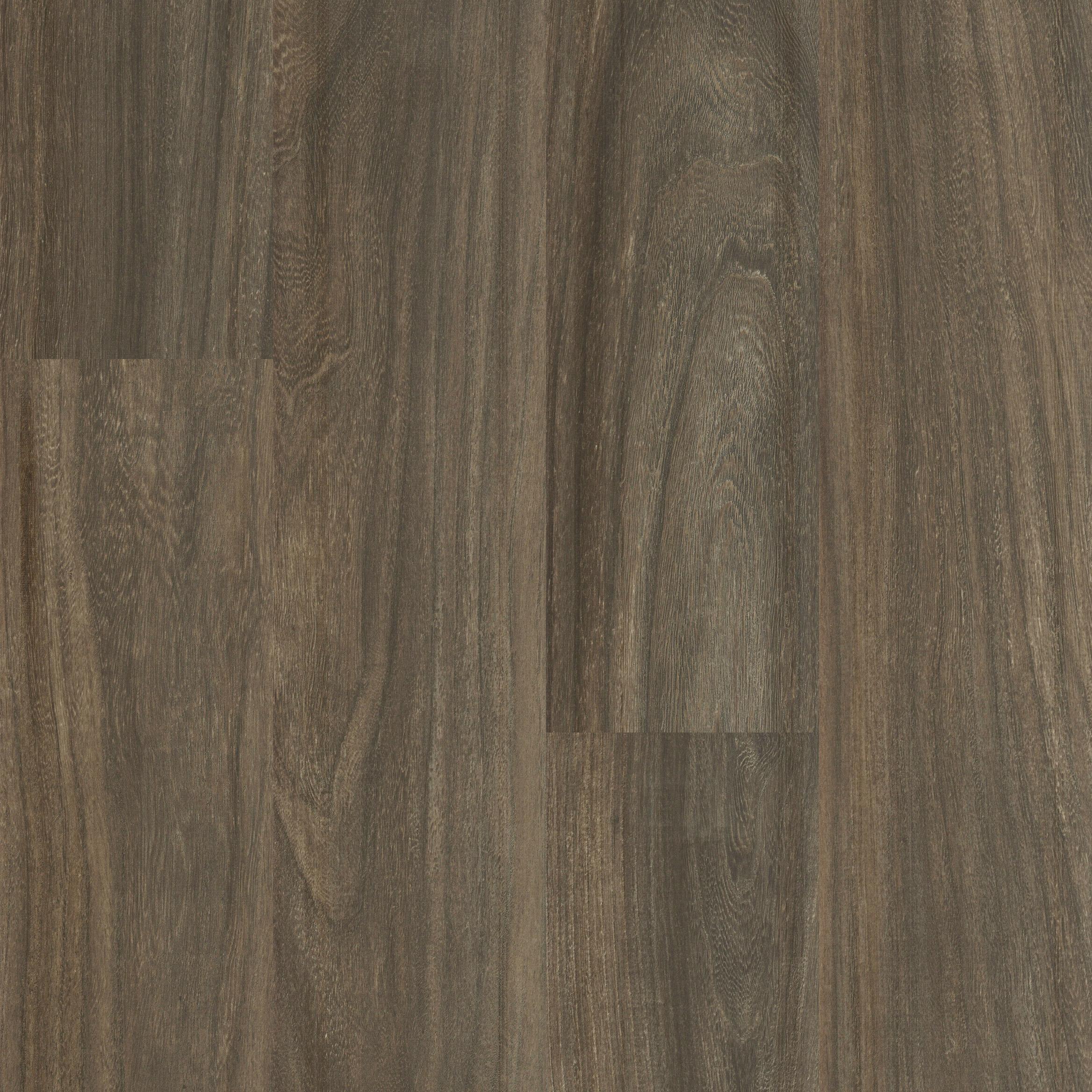 luxury vinyl plank flooring vs engineered hardwood of moduleo vision click together big leaf maple 60068 inside more views ivc liberty plank big leaf maple 6 wide luxury vinyl plank flooring
