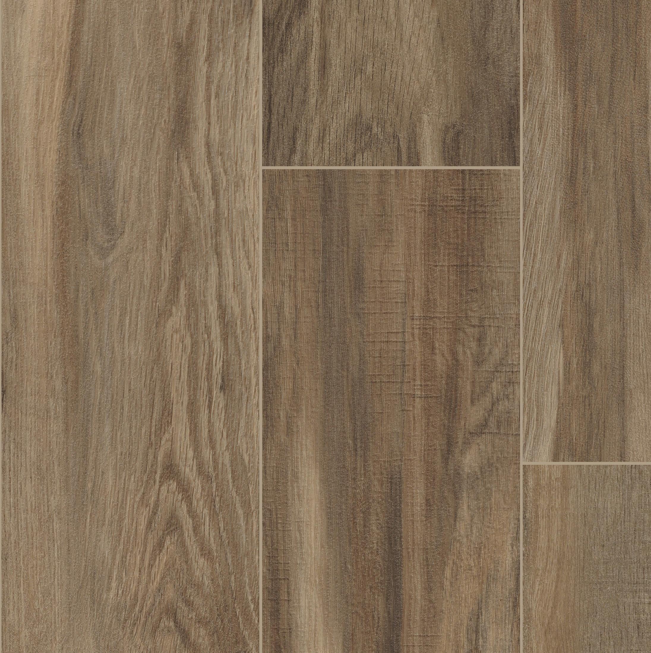 luxury vinyl plank flooring vs engineered hardwood of mohawk amber 9 wide glue down luxury vinyl plank flooring regarding 330 8 78 x 70 55 approved
