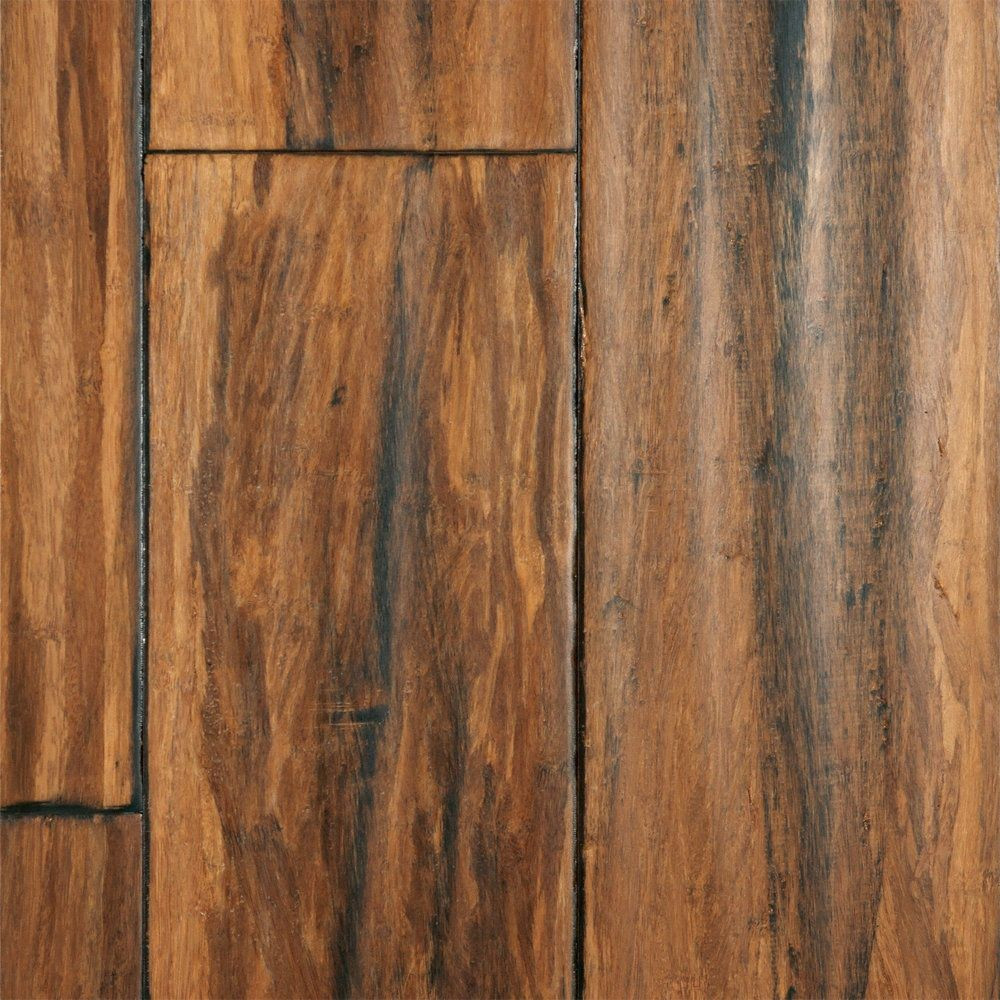 Lw Hardwood Flooring Of 18 New Bamboo Floors Pics Dizpos Com In Bamboo Floors Fresh 9 16 X 5 1 8 Antique Strand Handscraped Bamboo Morning