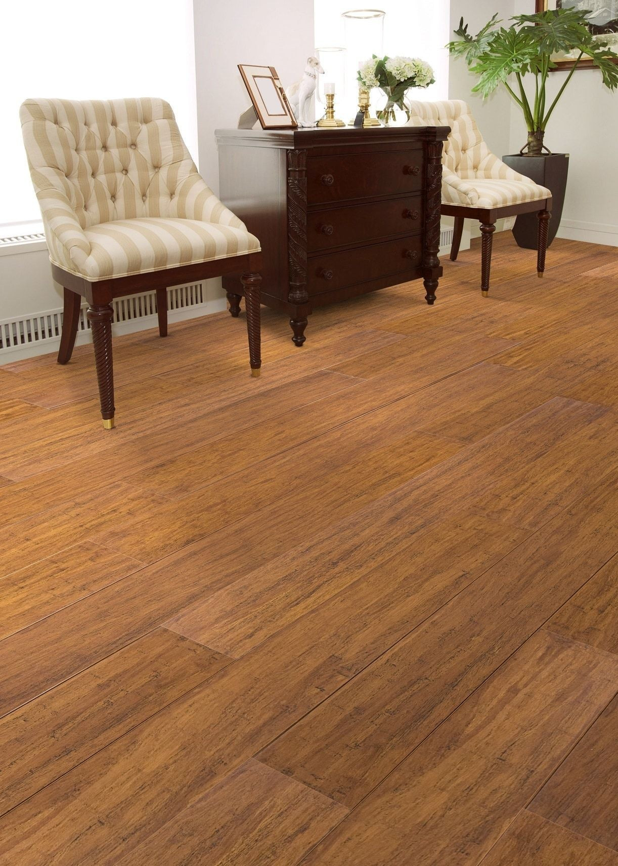 lw hardwood flooring of 18 new bamboo floors pics dizpos com inside bamboo floors new engineered strand woven bamboo hand scraped carbonized 5 photos of 18 new bamboo